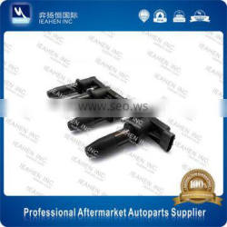 Replacement parts for Cruze models after-market IGNITION COIL OE 55561655/96476983/55571790/28163171/55584745