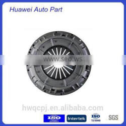 Low price 430mm clutch disc Yutong Kinglong Higer in South Africa