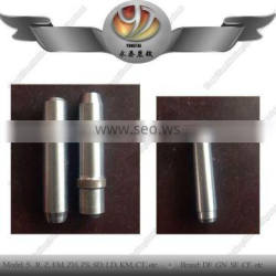 Farm tractor engine valve guide made in China