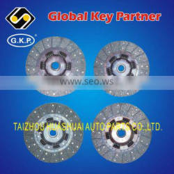 volvo clutch 1655677 clutch disc for volvo