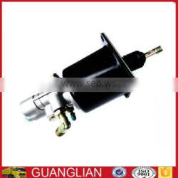 Clutch booster assy 1602350-Q402 for Dongfeng truck parts