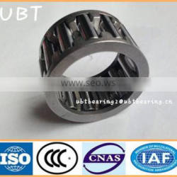 K38X43X30 Needle Roller Bearing And Cage Assemblies