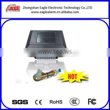 High quality car power window manufacturer for 2 4 5 windows