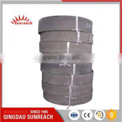 Vehicle Rubber Brake Lining In Rolls Wholesale