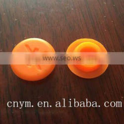 factory direct Rubber Stopper silicone rubber stopper