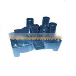ignition coil for Volvo 7700274008,2526151A,ZS354
