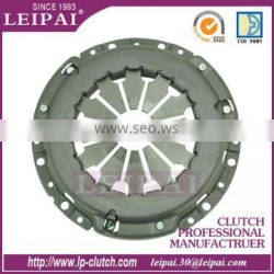 OEM 22300-PWA-005 auto car clutch pressure cover assembly Ruian clutch manufacturer