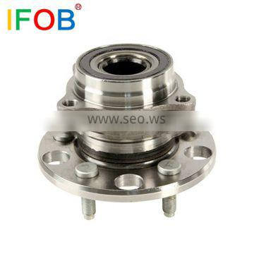 IFOB Hot Sale Spare Parts Rear Wheel Hub Bearing For Toyota Crown Reiz ARS212 GRS218 42410-0N010 42410-30020