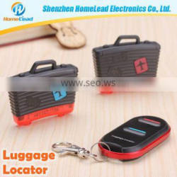 2015 Fashion Design wireless smart key finder for luggage for Christmas Day
