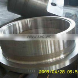 machine cold forging ring