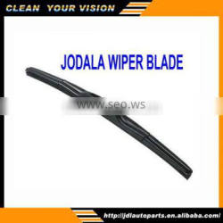 car wiper blade for CAMRY