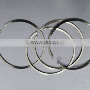 diesel engine parts compression piston ring 5269330 for ISF2.8