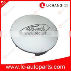 Genuine Wheel Cover for Ford Everest AB31 1000 BB
