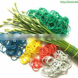 New Products Rubber band for Vegetables High-Quality bands for agriculture