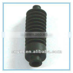 Rubber anti dust cover