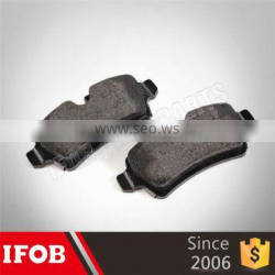 IFOB Spare Parts Rear Brake pads Auto parts For R59 34216778327
