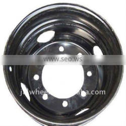 Vious Tire Rims for Truck
