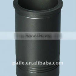 automotive casting iron wet sleeve cylinder liner MID620.30 for RVI 209WN17 120mm