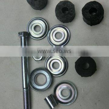 MB598098 Rear stabilizer link ball joint repair kit for MITSUBISHI