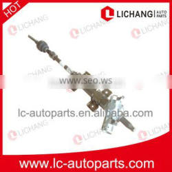 Genuine part 1684593 Steering Gear Box for Ford Transit 2.4L 7C19 3C529 AB