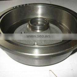 Car Drum for Toyota Corolla, Camry