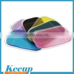 Hot New Products For 2017 Car Anti Slip Mat For Promotion