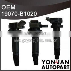 Ignition Coil 19070-B1020 19070B1020