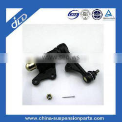 45490-39455 45490-39456 steering auto idler arm for toyota hilux