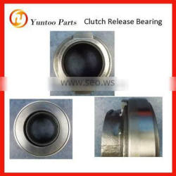 1701-00937 transmission Clutch Release Bearing for higer bus