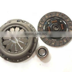 Good Pressure Plate for Lifan 320 520 x60 620