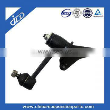 45490-19215 suspensions parts steering 555 idler arm for toyota corolla