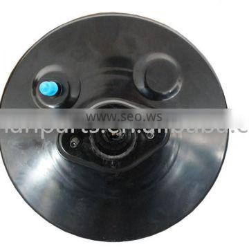 Vacuum forming booster 01469SDCA00 for Japan cars
