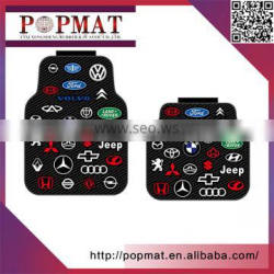 Professional Design Widely Use car flooring