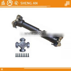 Isuzu propeller shaft assembly GUIS60
