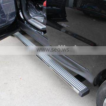 4X4 Power Side Step, Electric running board for SUV STRIP