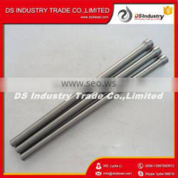 Diesel Engine parts K19 Push Rod 205492 3057139 for Construction Machinery