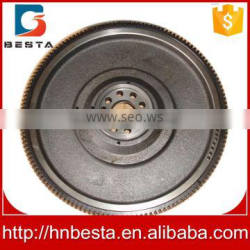 CAST IRON HIGH QUALITY MITSUBISHI FLYWHEELS 6D22