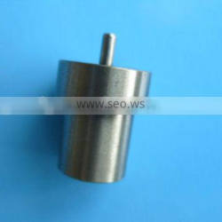 nozzle for car