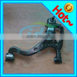 Control Arm for Land Rover/Ranger Rover Sport/SUV RBJ500446