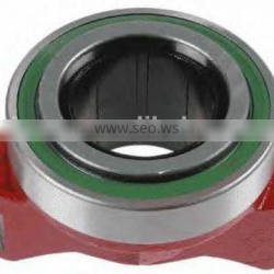 3181799 Volvo Clutch Release Bearing for Trucks