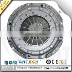 China manufacturer function clutch cover T65803000