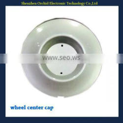 performance car wheel cap cover