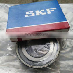 One Way bearing Clutch Sprag Clutch Bearing AS60NT