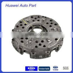2016 Hot Sale Chinese Manufacturer 1882302131 Truck Clutch Cover
