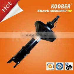 Newest hot selling shock absorber for HAFEI AAA29010002