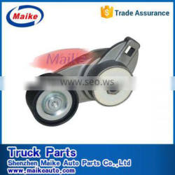 High Quality Belt Tensioner 3979980 for VOLVO Truck Parts