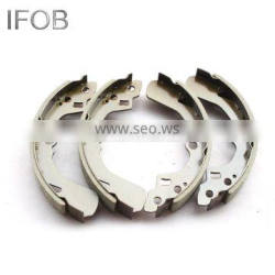 IFOB 53200-60841 Wholesale Parts Brake Shoes For Swift ZD21S G16B G13A 04495-0k160 04495-0k120