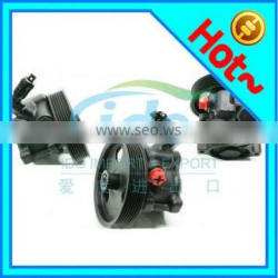 steering pumps for Ford Estate steering parts F83C3A674BB 3023572