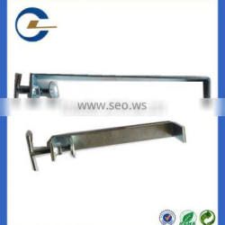 hot selling bricklaying Construct bend clamp