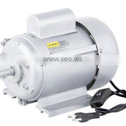 1/4Hp Coconut paring small motor 2800rpm